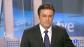 El Telediario de TVE conducido por Marcos López no incluyó la noticia en el sumario